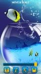 Aquarium Wallpapers by Nisavac Wallpapers screenshot 3/4