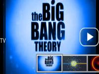 The Big  Bang  Freak screenshot 1/6