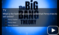 The Big  Bang  Freak screenshot 2/6