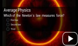 The Big  Bang  Freak screenshot 4/6