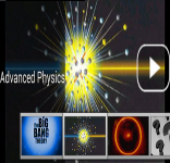 The Big  Bang  Freak screenshot 5/6