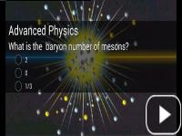 The Big  Bang  Freak screenshot 6/6