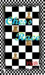 Chess Race screenshot 1/4
