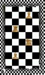 Chess Race screenshot 3/4