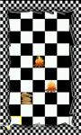 Chess Race screenshot 4/4