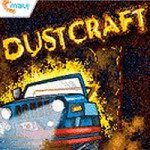 DustCraft screenshot 1/2