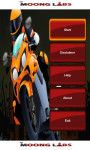 Bike Stunt 3D - Free screenshot 2/4