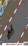 Bike Stunt 3D - Free screenshot 3/4