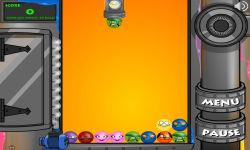 GooBalls-free screenshot 2/5