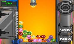 GooBalls-free screenshot 4/5