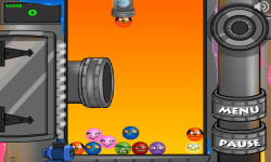 GooBalls-free screenshot 5/5