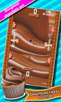 Chocz Muffin Choco Coin Maker screenshot 4/5