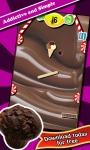 Chocz Muffin Choco Coin Maker screenshot 5/5