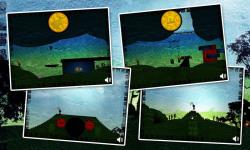 Alien Adventure III screenshot 4/4