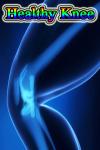 Healthy Knee screenshot 1/3