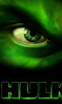The Incredible Hulk HD Wallpaper screenshot 2/6