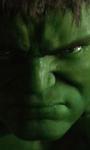 The Incredible Hulk HD Wallpaper screenshot 3/6