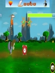Rush In Jungle screenshot 3/4