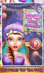 Prom Real Cosmetics game screenshot 4/6