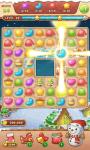 Christmas candy new screenshot 3/4