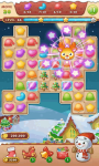 Christmas candy new screenshot 4/4