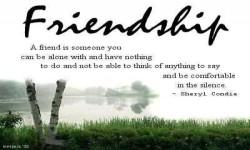 Friendship Status For Social screenshot 2/6