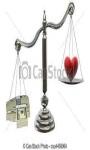 Digital Love Scale screenshot 1/1