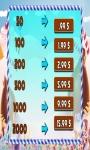 Circle Candy king screenshot 4/6