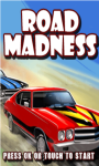 Road Madness-free screenshot 1/1