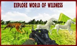 Wild Hunters Battle 2016: FPS screenshot 2/4