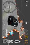 GPI Police Parking 3D Deluxe screenshot 5/5