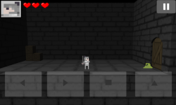 CastleBoy screenshot 1/5