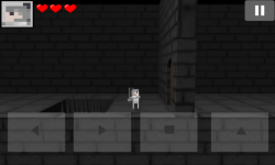 CastleBoy screenshot 2/5
