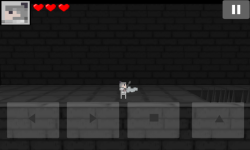 CastleBoy screenshot 3/5