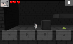 CastleBoy screenshot 4/5