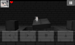 CastleBoy screenshot 5/5