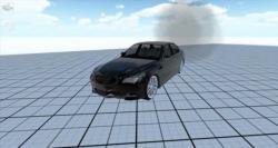 Beam Damage Engine perfect screenshot 4/6