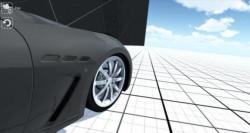 Beam Damage Engine perfect screenshot 5/6