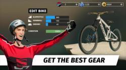 Bike Unchained extra screenshot 5/6