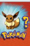 Pokemon Go APK screenshot 1/2