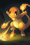 Pokemon Go APK screenshot 2/2