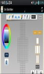 Skin Maker For Minecraft PE PC screenshot 3/6