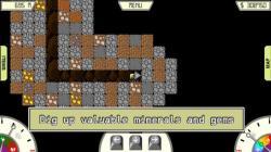 Miner special screenshot 2/4