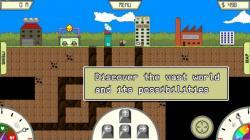 Miner special screenshot 4/4