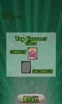 Monster Tiles Run screenshot 3/6