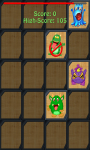 Monster Tiles Run screenshot 4/6