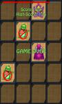 Monster Tiles Run screenshot 5/6