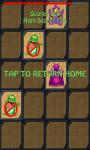 Monster Tiles Run screenshot 6/6