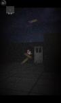 Zombie Escape 3D: The School FREE screenshot 2/5
