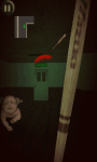 Zombie Escape 3D: The School FREE screenshot 3/5